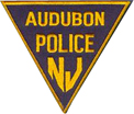 Support Audubon Police