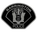 Support Barrington Police