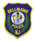 Support Bellmawr Police