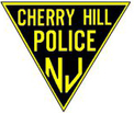 Support Cherry Hill Police