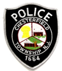 Support Chesterfield Police