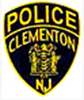 Support Clementon Police