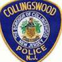 Support Collingswood Police