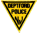 Support Deptford Police