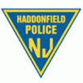 Support Haddonfield Police