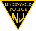 Support Lindenwold Police