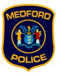 Support Medford Township Police