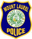 Support Mt. Laurel Police