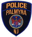 Support Palmyra Police