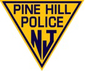 Support Pine Valley Police