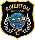 Support Riverton Police