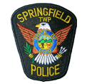 Support Springfield Township Police