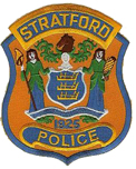 Support Stratford Police