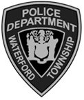 Support Waterford Police