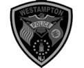 Support Westampton Police